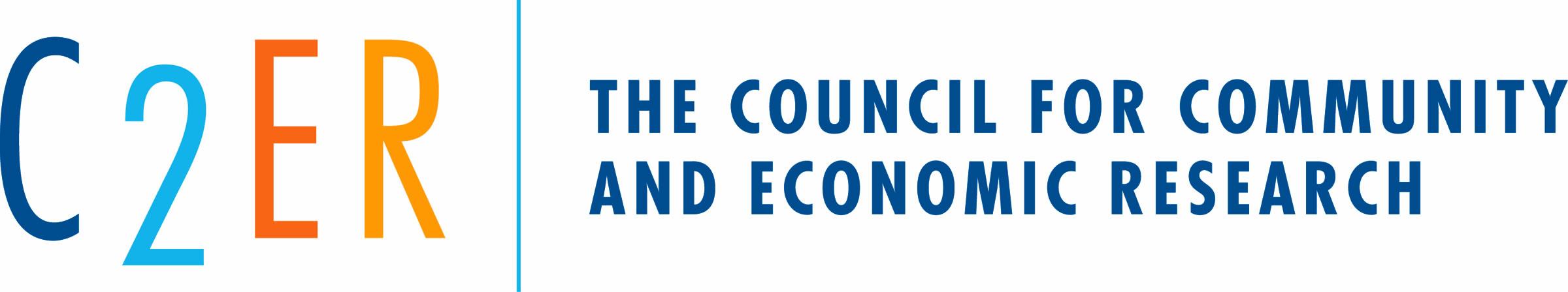 C2ER Logo